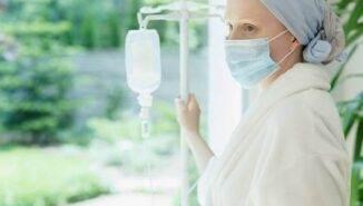 Kronik lenfositer lösemi tedavisi