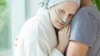 Akut lenfoblastk lösemi tedavisi kısırlık yapar mı?