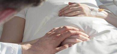 Akut miyeloid lösemi tedavisi