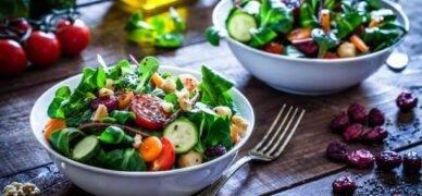 Nötrofil yükselten gıdalar nelerdir