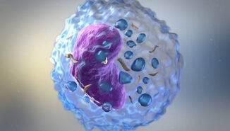 Car-t hücre tedavisi yönteminin riskleri ve dezavantajları