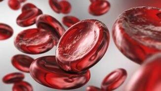 Hemoglobin nedir?
